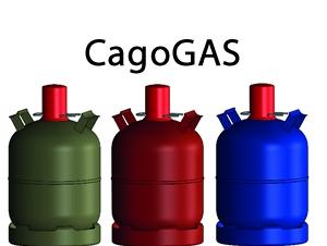 CagoGAS