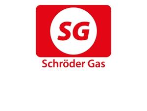 Schröder Gas